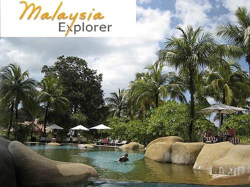 http://www.malaysiaexplorer.net/