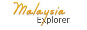 Malaysia Explorer